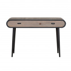 Factory Console 1 Drawer